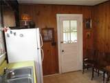 17 Well Road - Photo 20