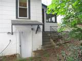 17 Well Road - Photo 22