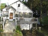 17 Well Road - Photo 33