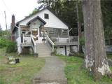 17 Well Road - Photo 5