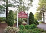 38 Village Mill - Photo 4