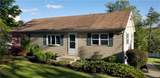 114 Orchard Terrace - Photo 1