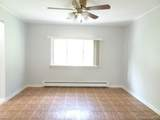 114 Orchard Terrace - Photo 11