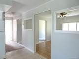 114 Orchard Terrace - Photo 18