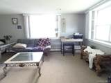114 Orchard Terrace - Photo 21