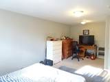 114 Orchard Terrace - Photo 24
