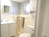 114 Orchard Terrace - Photo 26