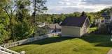 114 Orchard Terrace - Photo 6