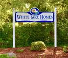 4138 Shore Drive - Photo 1