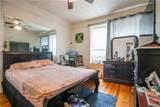 651 235th Street - Photo 24