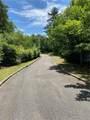 190 Chestnut Ridge Road - Photo 1