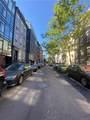 179 Sullivan Street - Photo 11
