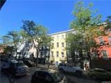 179 Sullivan Street - Photo 16
