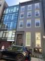 179 Sullivan Street - Photo 19