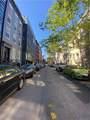 179 Sullivan Street - Photo 20