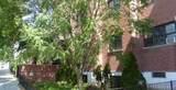 102-14 Lewis Avenue - Photo 2