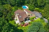 7 Orchard Hill Road - Photo 30