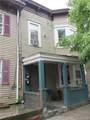 21 Hasbrouck Street - Photo 1