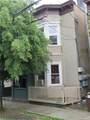 21 Hasbrouck Street - Photo 3