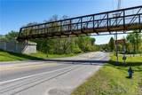 266 Titusville Road - Photo 1