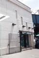 3826 Dyre Avenue - Photo 11