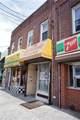 3826 Dyre Avenue - Photo 2