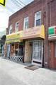 3826 Dyre Avenue - Photo 4