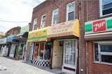 3826 Dyre Avenue - Photo 5