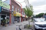 3826 Dyre Avenue - Photo 8
