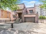2451 Barnes Avenue - Photo 1