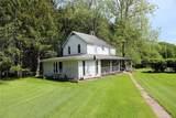 576 County Road 114 - Photo 2