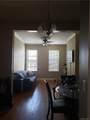524 Macdonough Street - Photo 5