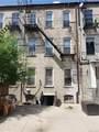 524 Macdonough Street - Photo 6