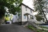 12 Bellew Avenue - Photo 1