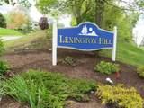 3 Lexington Hill - Photo 26
