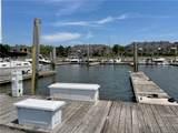 D8 Boat Slip Half Moon Bay Marina Drive - Photo 1