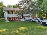 33 Top O Hill Road - Photo 2