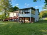 33 Top O Hill Road - Photo 5