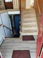 33 Top O Hill Road - Photo 7