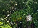 6 Murabito Place - Photo 7