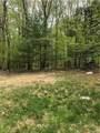 TBD Woods Road - Photo 10