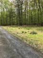 TBD Woods Road - Photo 12
