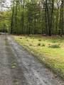 TBD Woods Road - Photo 8