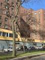 2120 Tremont Avenue - Photo 3