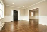 44 Lakeview Avenue - Photo 10