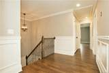 44 Lakeview Avenue - Photo 12