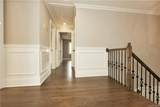 44 Lakeview Avenue - Photo 13