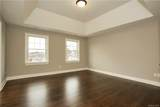 44 Lakeview Avenue - Photo 15