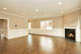 44 Lakeview Avenue - Photo 2