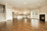 44 Lakeview Avenue - Photo 5